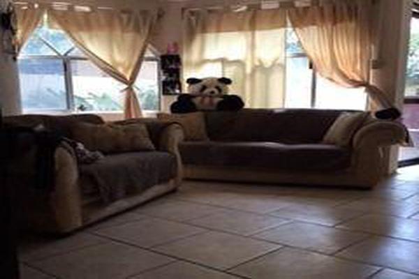 Foto de casa en venta en  , loma del gallo, ciudad madero, tamaulipas, 7199000 No. 05