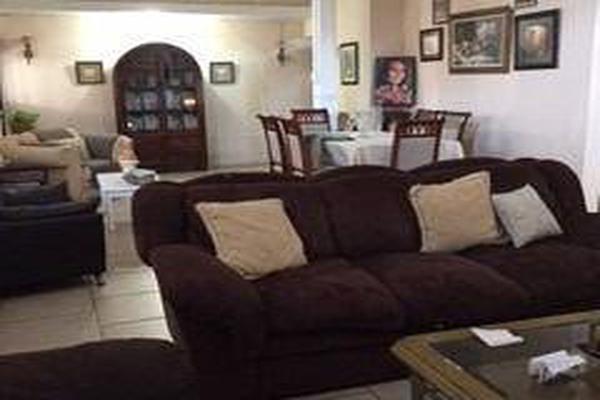 Foto de casa en venta en  , loma del gallo, ciudad madero, tamaulipas, 7199000 No. 06
