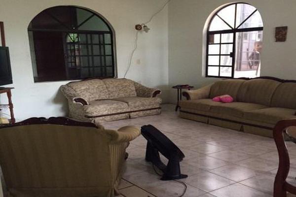 Foto de casa en venta en  , loma del gallo, ciudad madero, tamaulipas, 7199000 No. 08