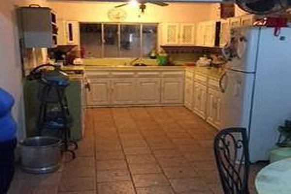 Foto de casa en venta en  , loma del gallo, ciudad madero, tamaulipas, 7199000 No. 09