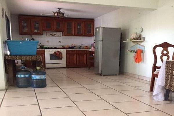 Foto de casa en venta en  , loma del gallo, ciudad madero, tamaulipas, 7199000 No. 10