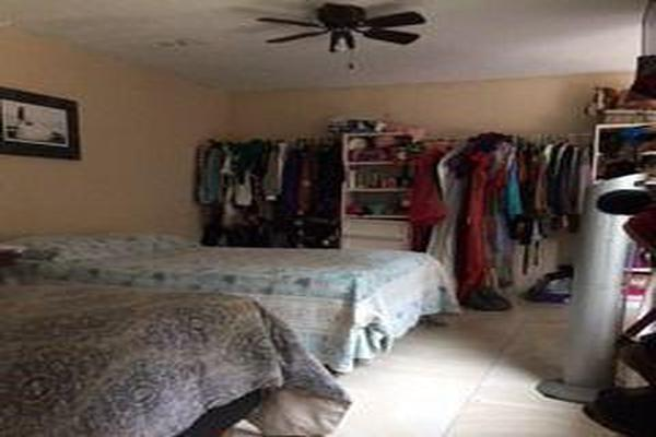 Foto de casa en venta en  , loma del gallo, ciudad madero, tamaulipas, 7199000 No. 11