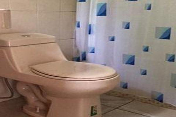 Foto de casa en venta en  , loma del gallo, ciudad madero, tamaulipas, 7199000 No. 12