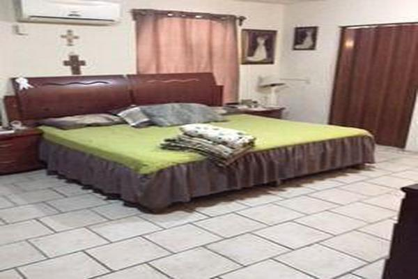 Foto de casa en venta en  , loma del gallo, ciudad madero, tamaulipas, 7199000 No. 13