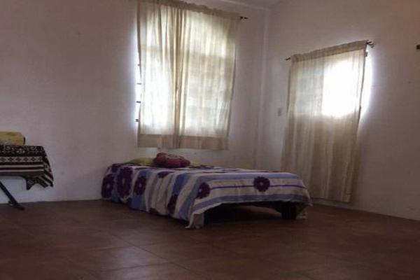 Foto de casa en venta en  , loma del gallo, ciudad madero, tamaulipas, 7199000 No. 14