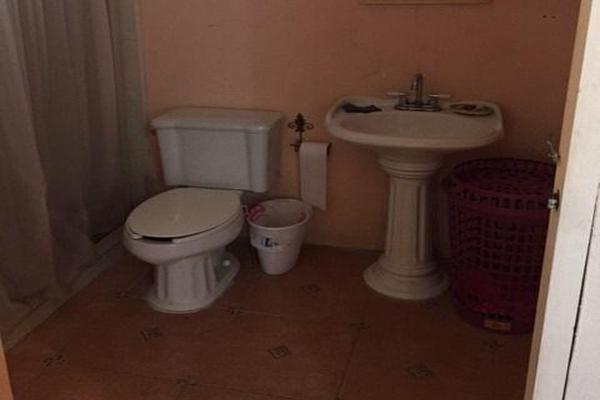 Foto de casa en venta en  , loma del gallo, ciudad madero, tamaulipas, 7199000 No. 15