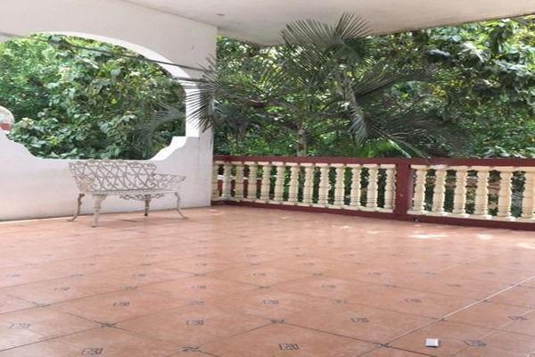 Foto de casa en venta en  , loma del gallo, ciudad madero, tamaulipas, 7199000 No. 16