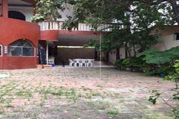 Foto de casa en venta en  , loma del gallo, ciudad madero, tamaulipas, 7199000 No. 17