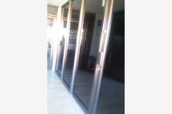 Foto de local en venta en  , loma del gallo, ciudad madero, tamaulipas, 7478995 No. 01