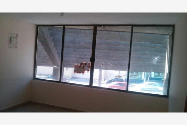 Foto de local en venta en  , loma del gallo, ciudad madero, tamaulipas, 7478995 No. 03