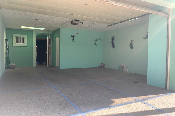 Foto de casa en renta en loma del huescaran 404 , loma dorada, durango, durango, 0 No. 03