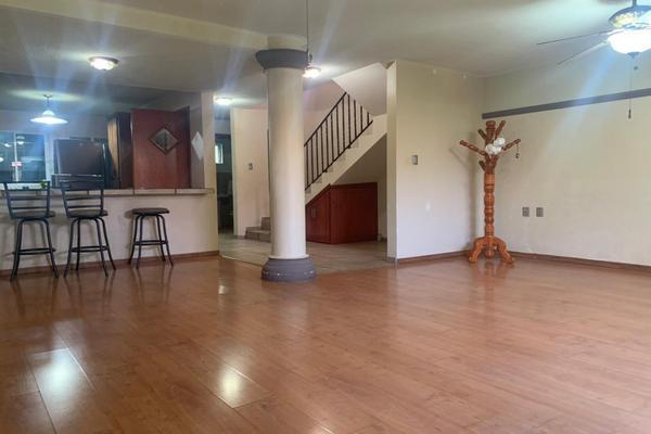 Foto de casa en renta en loma del huescaran 404 , loma dorada, durango, durango, 0 No. 04