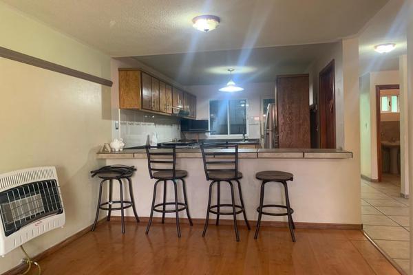 Foto de casa en renta en loma del huescaran 404 , loma dorada, durango, durango, 0 No. 05