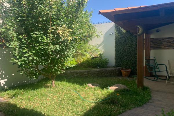Foto de casa en renta en loma del huescaran 404 , loma dorada, durango, durango, 0 No. 09