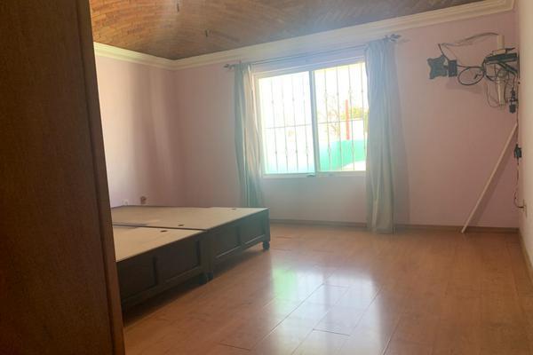 Foto de casa en renta en loma del huescaran 404 , loma dorada, durango, durango, 0 No. 12