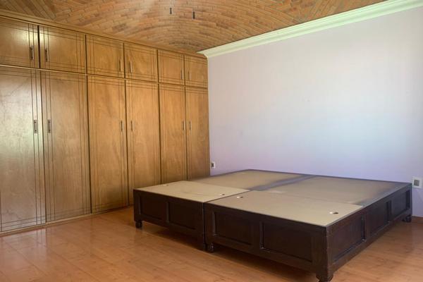 Foto de casa en renta en loma del huescaran 404 , loma dorada, durango, durango, 0 No. 15