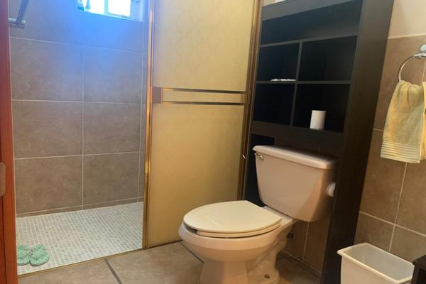 Foto de casa en renta en loma del huescaran 404 , loma dorada, durango, durango, 0 No. 16