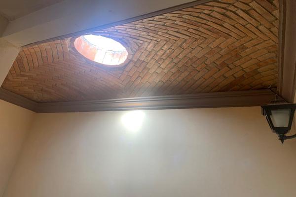 Foto de casa en renta en loma del huescaran 404 , loma dorada, durango, durango, 0 No. 19