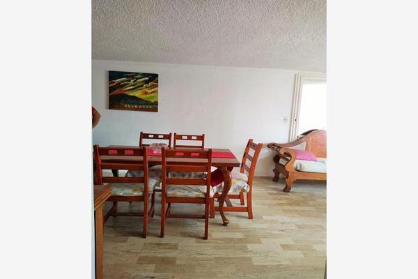 Foto de departamento en venta en loma del mar 2325, club deportivo, acapulco de juárez, guerrero, 10096691 No. 06