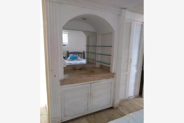 Foto de departamento en venta en loma del mar 2325, club deportivo, acapulco de juárez, guerrero, 10096691 No. 08