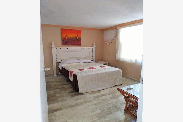 Foto de departamento en venta en loma del mar 2325, club deportivo, acapulco de juárez, guerrero, 10096691 No. 18