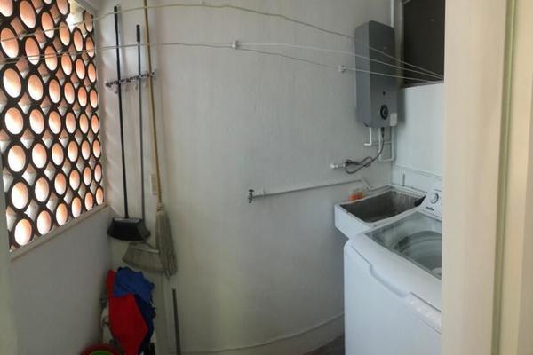 Foto de departamento en venta en loma del pedregal , lomas del campestre, león, guanajuato, 17695478 No. 04