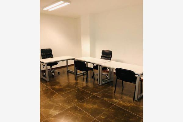 Foto de oficina en renta en loma del pinal de amoles 15, loma dorada, querétaro, querétaro, 0 No. 04