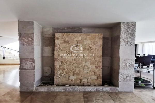 Foto de casa en venta en loma del potrero 129 , lomas del campestre, león, guanajuato, 20183664 No. 05