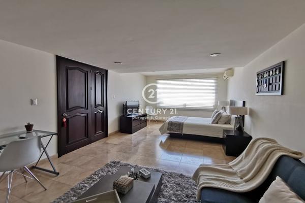 Foto de casa en venta en loma del potrero 129 , lomas del campestre, león, guanajuato, 20183664 No. 20