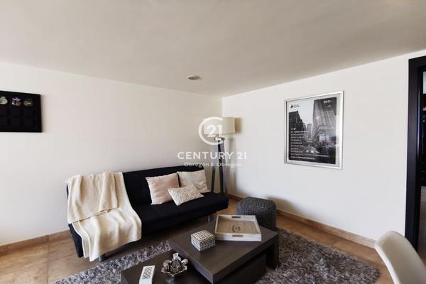 Foto de casa en venta en loma del potrero 129 , lomas del campestre, león, guanajuato, 20183664 No. 22