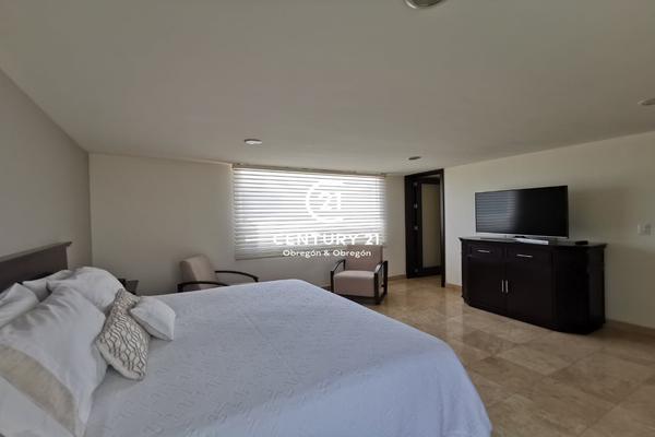 Foto de casa en venta en loma del potrero 129 , lomas del campestre, león, guanajuato, 20183664 No. 30