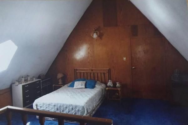 Foto de casa en venta en  , loma del río, nicolás romero, méxico, 9917908 No. 07