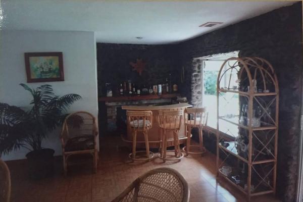 Foto de casa en venta en  , loma del río, nicolás romero, méxico, 9917908 No. 13