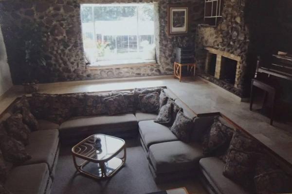 Foto de casa en venta en  , loma del río, nicolás romero, méxico, 9917908 No. 14