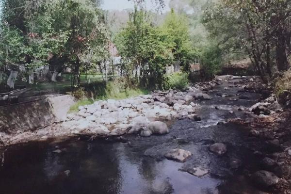 Foto de casa en venta en  , loma del río, nicolás romero, méxico, 9917908 No. 21