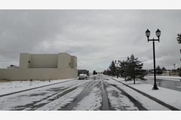 Foto de terreno habitacional en venta en loma del sauz , loma alta, arteaga, coahuila de zaragoza, 6170263 No. 04