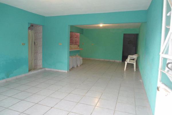 Foto de casa en venta en  , loma del suchill, coatepec, veracruz de ignacio de la llave, 6707752 No. 02