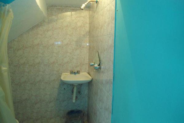 Foto de casa en venta en  , loma del suchill, coatepec, veracruz de ignacio de la llave, 6707752 No. 03