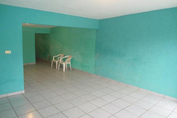 Foto de casa en venta en  , loma del suchill, coatepec, veracruz de ignacio de la llave, 6707752 No. 06