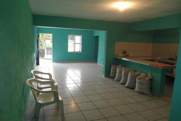 Foto de casa en venta en  , loma del suchill, coatepec, veracruz de ignacio de la llave, 6707752 No. 07
