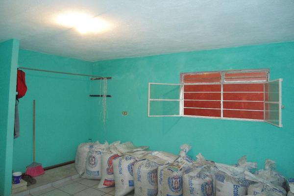 Foto de casa en venta en  , loma del suchill, coatepec, veracruz de ignacio de la llave, 6707752 No. 09