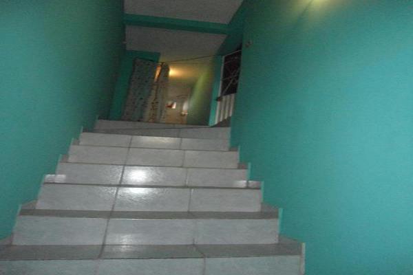 Foto de casa en venta en  , loma del suchill, coatepec, veracruz de ignacio de la llave, 6707752 No. 11