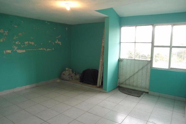 Foto de casa en venta en  , loma del suchill, coatepec, veracruz de ignacio de la llave, 6707752 No. 12