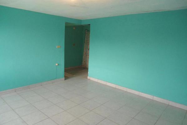 Foto de casa en venta en  , loma del suchill, coatepec, veracruz de ignacio de la llave, 6707752 No. 13