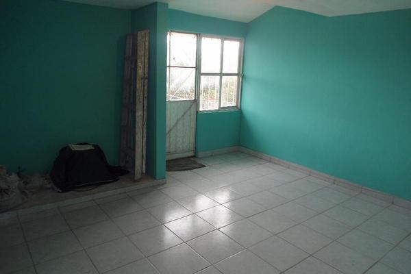 Foto de casa en venta en  , loma del suchill, coatepec, veracruz de ignacio de la llave, 6707752 No. 14