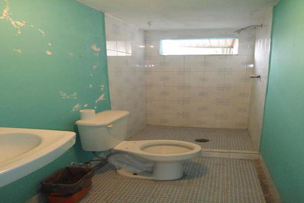 Foto de casa en venta en  , loma del suchill, coatepec, veracruz de ignacio de la llave, 6707752 No. 15