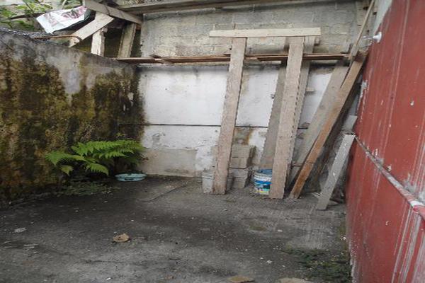 Foto de casa en venta en  , loma del suchill, coatepec, veracruz de ignacio de la llave, 6707752 No. 20