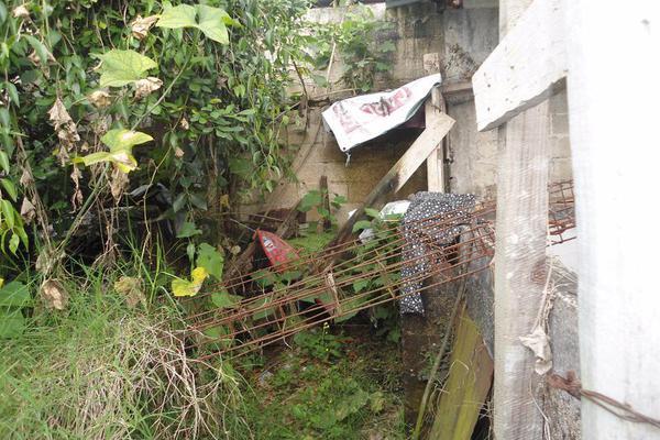 Foto de casa en venta en  , loma del suchill, coatepec, veracruz de ignacio de la llave, 6707752 No. 21