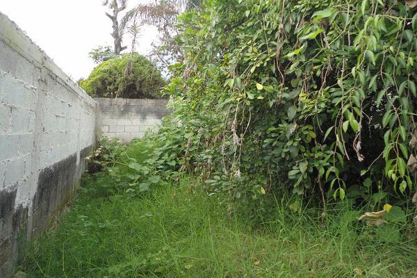 Foto de casa en venta en  , loma del suchill, coatepec, veracruz de ignacio de la llave, 6707752 No. 22