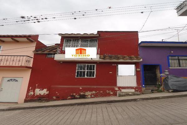 Foto de casa en venta en  , loma del suchill, coatepec, veracruz de ignacio de la llave, 6707752 No. 26